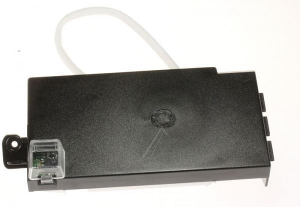 PCB | Płytka elektroniczna do ekspresu do kawy MS0928139,1