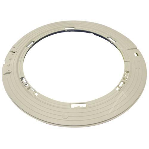 Obręcz | Ramka wewnętrzna drzwi do pralki Beko 2803510600,0