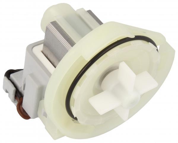 Pompa odpływowa do zmywarki Whirlpool 481236018567,0