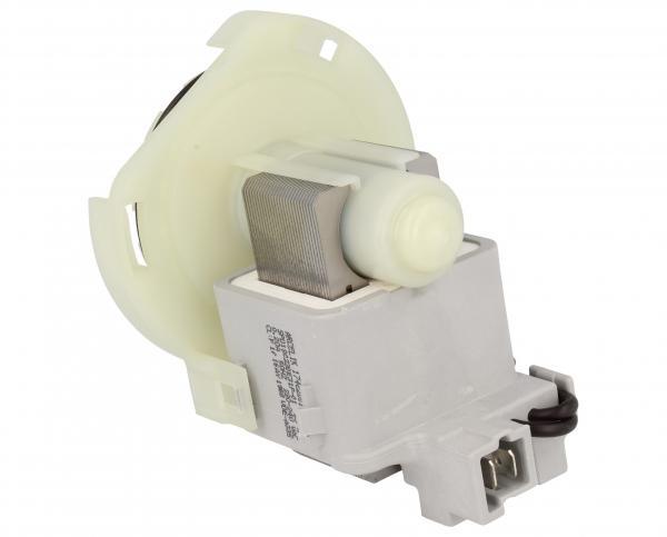 Pompa odpływowa do zmywarki Whirlpool 481236018567,1
