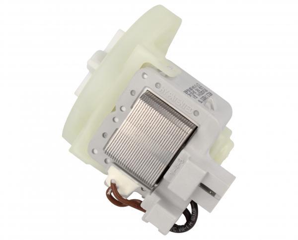 Pompa odpływowa do zmywarki Whirlpool 481236018567,2