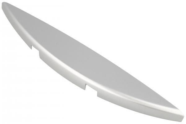 Uchwyt | Mocowanie osłony szyby drzwi do pralki 587768,0