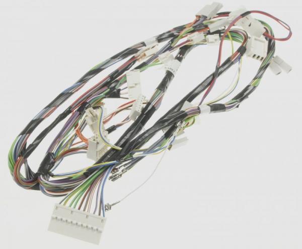 Przewód | Wiązka kabli do pralki 2875001200,0