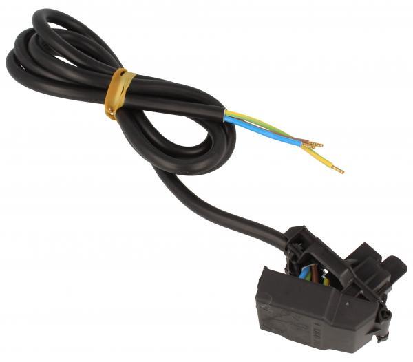 Złącze elektryczne do piekarnika 210111006,0