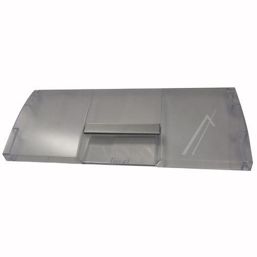 Pokrywa | Front szuflady zamrażarki do lodówki 4319160100,0