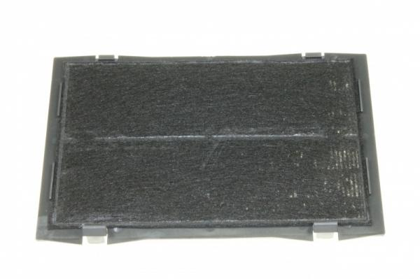 Filtr węglowy aktywny w obudowie do okapu 23930,0