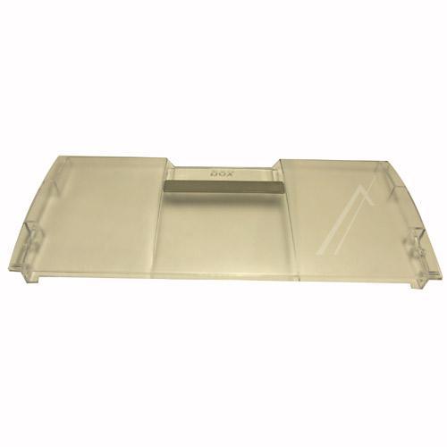 Pokrywa | Front szuflady zamrażarki do lodówki 4319160200,0