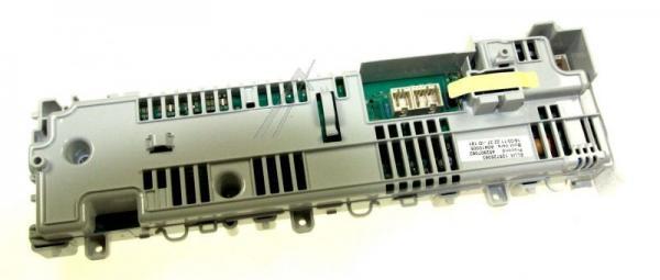 Moduł elektroniczny skonfigurowany do suszarki 973916096400007,0