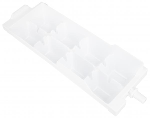 Wanienka | Zbiornik lodu kostkarki do lodówki 3390JA1150A,0