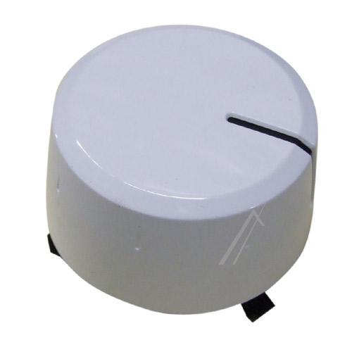 Gałka | Pokrętło programatora do pralki 2858900100,0