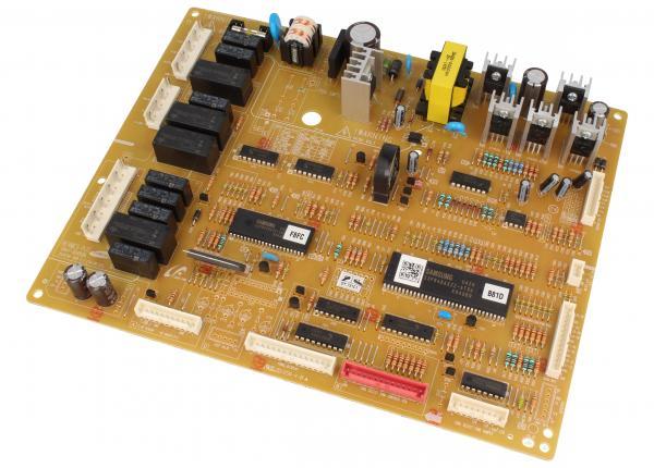 Moduł elektroniczny do lodówki Samsung DA4100451A,0