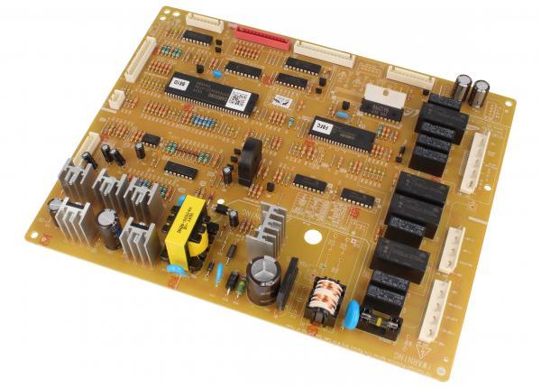 Moduł elektroniczny do lodówki Samsung DA4100451A,1