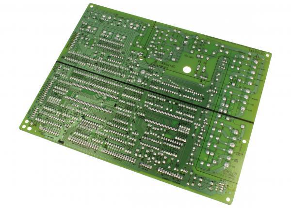 Moduł elektroniczny do lodówki Samsung DA4100451A,2