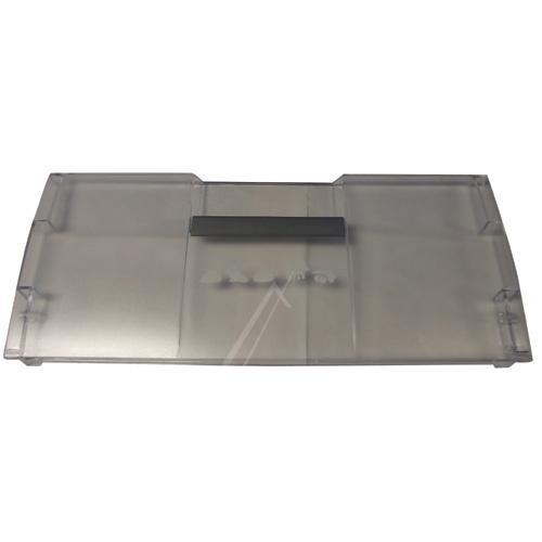 Pokrywa | Front szuflady zamrażarki do lodówki 4319160400,0