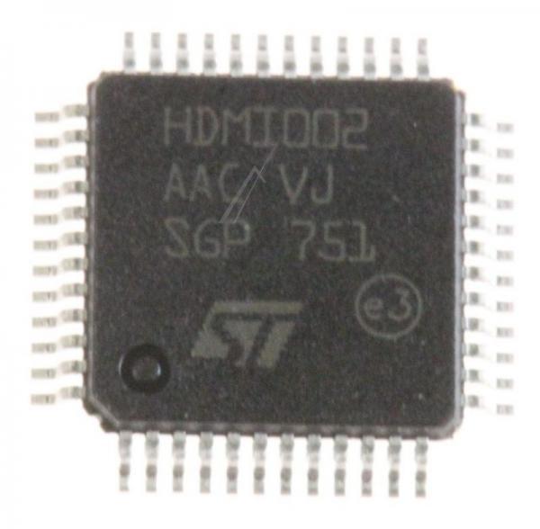 STHDMI002A Układ scalony IC,0