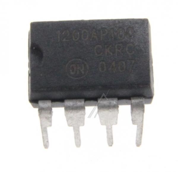 NCP1200AP100 Układ scalony IC,0