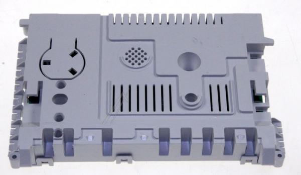 Programator   Moduł sterujący (w obudowie) skonfigurowany do zmywarki 481221470349,0