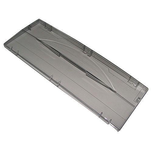 Front górnej szuflady zamrażarki do lodówki 370000111,0