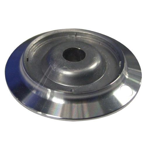 Kołpak | Korona palnika do kuchenki Beko 223110109,0