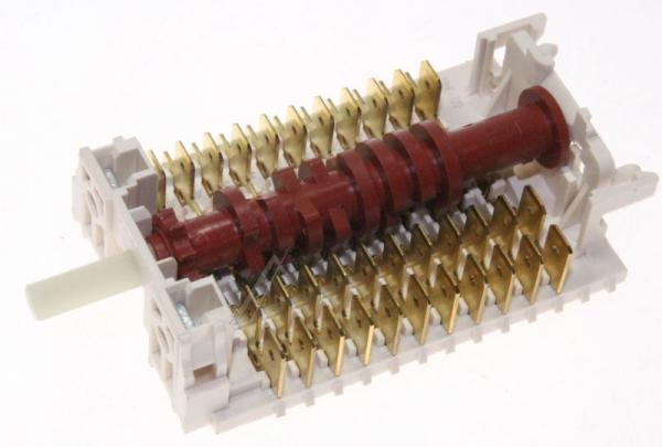 Selektor | Przełącznik funkcji do piekarnika C110023A3,0
