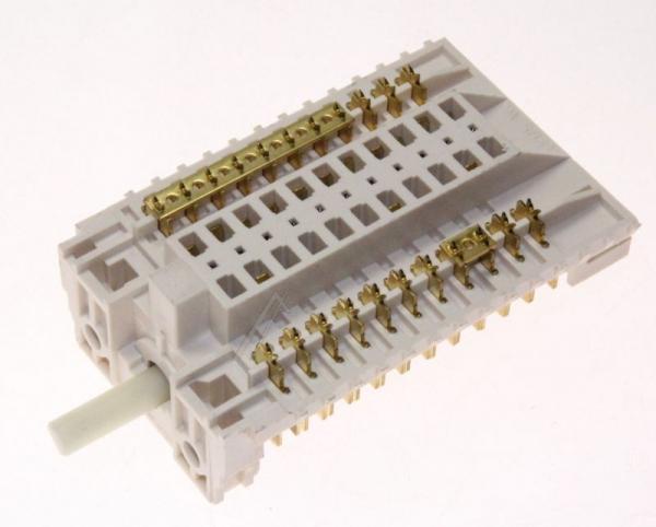 Selektor | Przełącznik funkcji do piekarnika C110023A3,1