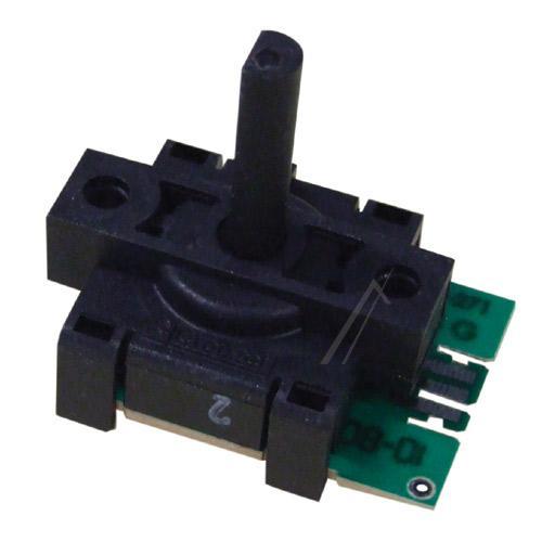 Przełącznik funkcyjny do pralki 2817340100,0