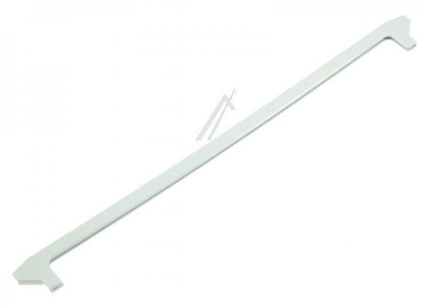 Listwa | Ramka przednia półki do lodówki 766251162,0