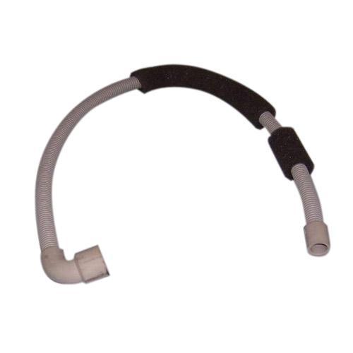 Wąż odpływowy(2908900100) ARCELIK,0