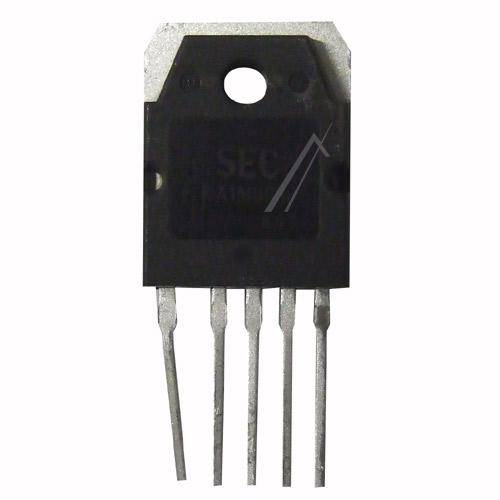 KA1M0680 Układ scalony IC,0