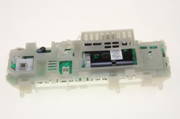 20752031 ELEC.CARD/A3-832876F01800-PCB-3-AKONEW VESTEL,0