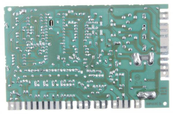 546033500 651017549 moduł elektroniczny MERLONI,2