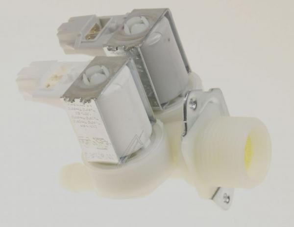 Elektrozawór do pralki 134377,0