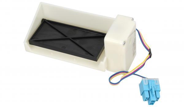 Przepustnica chłodziarki do lodówki DA3100043J,1