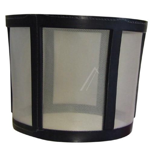Osłona filtra cylindrycznego do odkurzacza Electrolux 4071376661,0