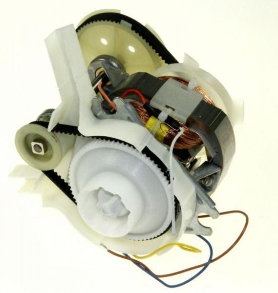 Motor | Silnik do robota kuchennego Kenwood KW707593,0