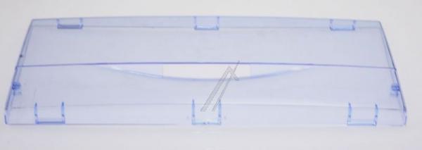Front górnej szuflady zamrażarki do lodówki 370003504,0
