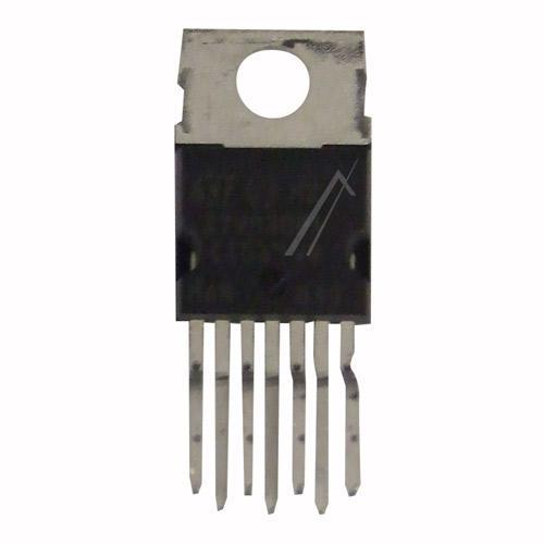 STV9302A Układ scalony IC,0