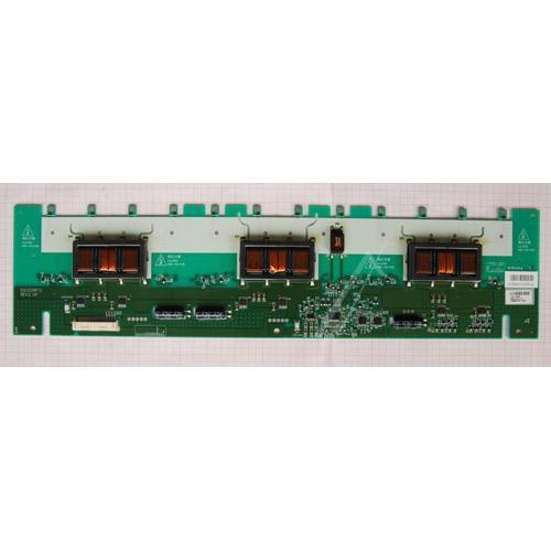 LTA320WT-L05 30057567 Inwerter VESTEL,0