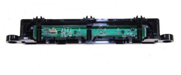 Panel sterowania 272217100637 do telewizora Philips,1