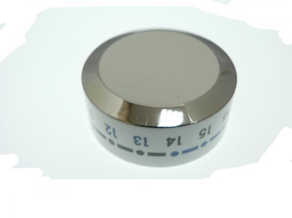 Gałka | Pokrętło programatora do pralki L52A053A0,0