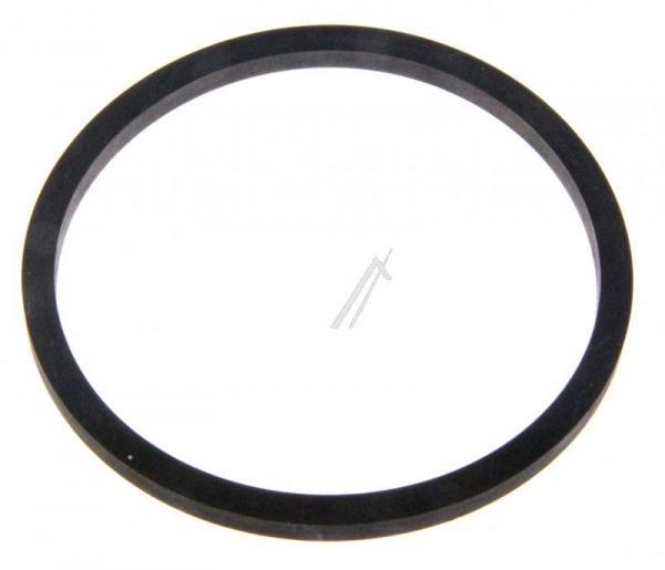 Pasek napędowy (kwadratowy) 00D9KA2G971,0