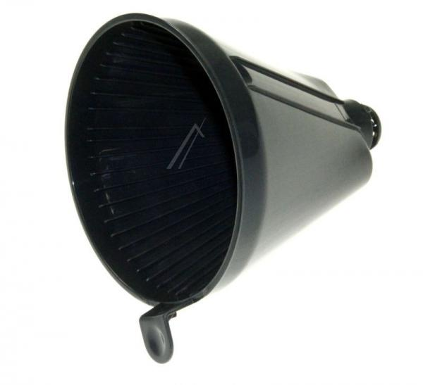 Koszyk   Uchwyt stożkowy filtra do ekspresu do kawy MS621694,0