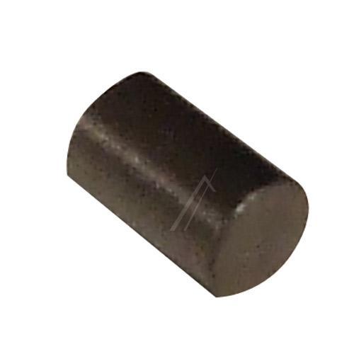 Szczotka węglowa silnika 1szt. do pralki Beko 2950640100,0