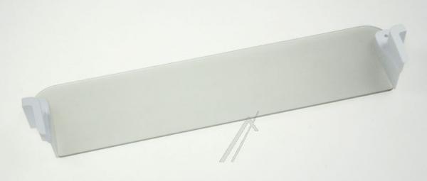 Balkonik | Półka na drzwi chłodziarki do lodówki 4350140200,0