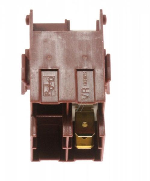 694490661 GRUPPE MIKRO-SCHALTER SMEG,0