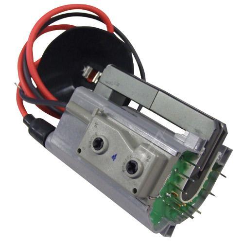 FBT40488 Trafopowielacz | Transformator,0
