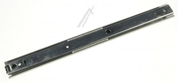 Prowadnica szuflady dolnej zamrażarki do lodówki 105753,0