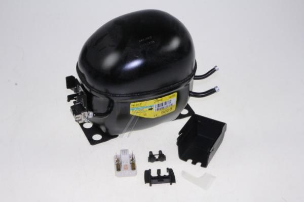 Sprężarka | Kompresor NL9FT lodówki C00110259 (agregat),0