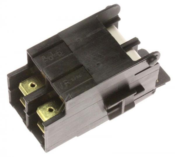 694490662 mikroprzełącznik SMEG,0