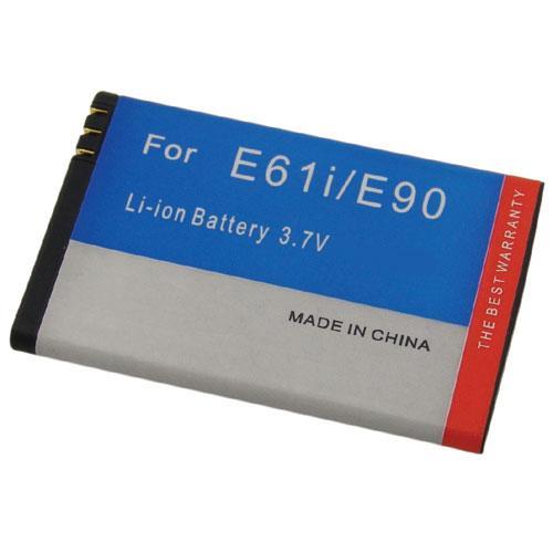 Akumulator | Bateria Li-Ion GSMA37116C 3.7V 1500mAh do smartfona,0